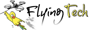 FlyingTech